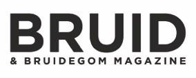 bruid-logo