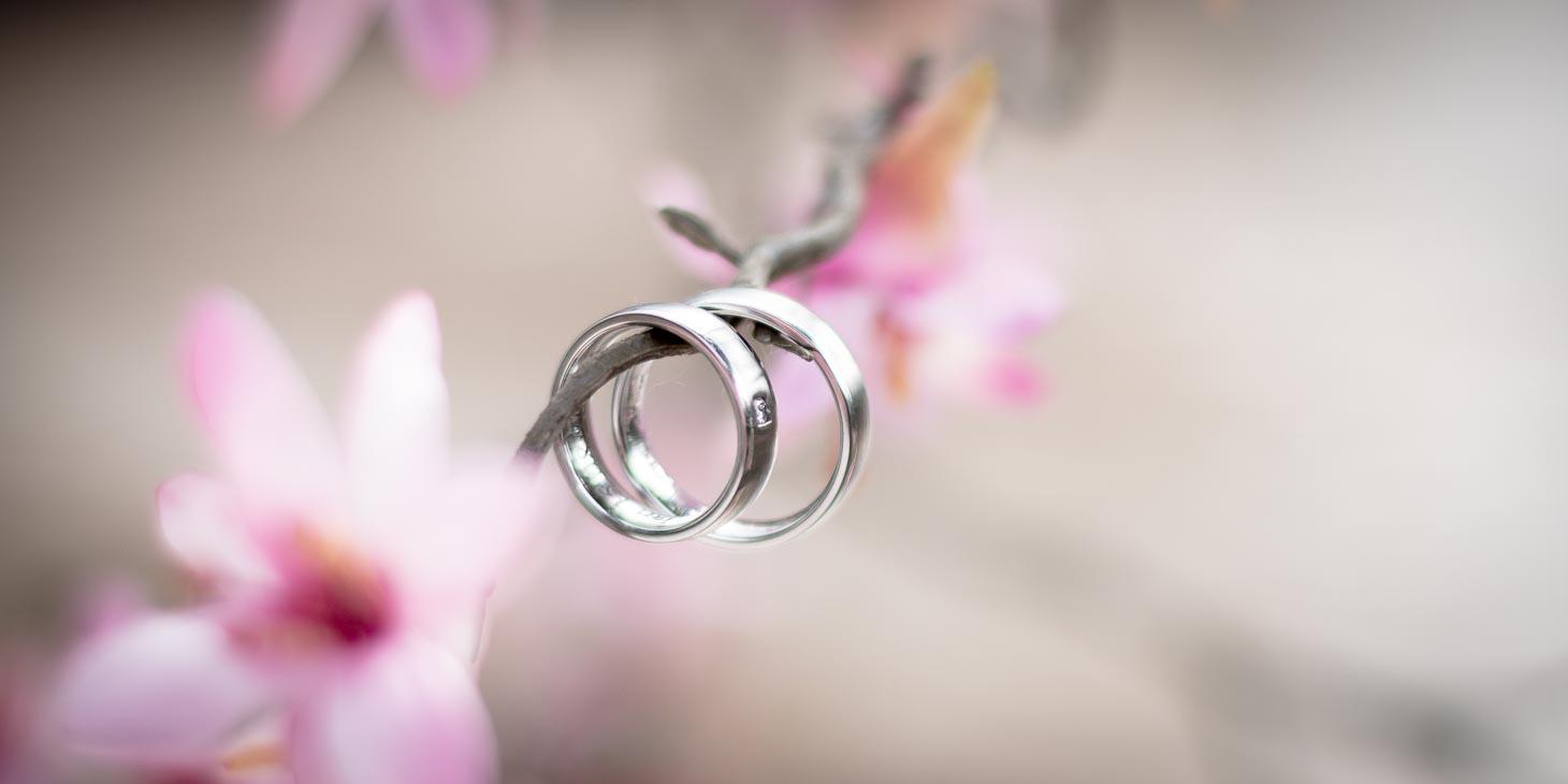 bruidsfotografie-mireille-poeisz-2