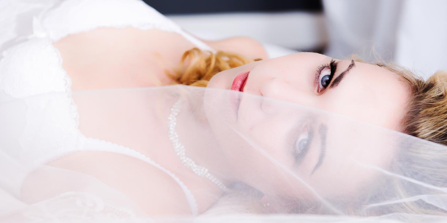 bruidsfotografie-mireille-poeisz