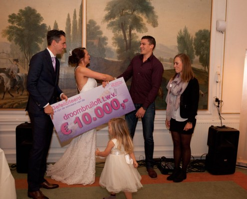 Foto's-Wishes-Event382