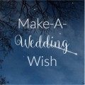Make-A-WeddingWish Nederland.001
