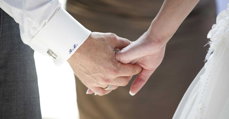 Wat kost een bruiloft en andere vragen for Wat kost een professionele behanger