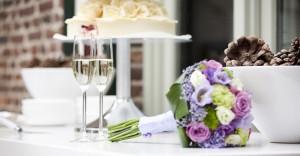 bruidsfotograaf, bruidsfotografie, trouwfotograaf
