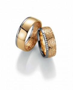 trouwringen goedkoop, trouwring