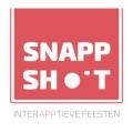 Snappshot partner logo.001