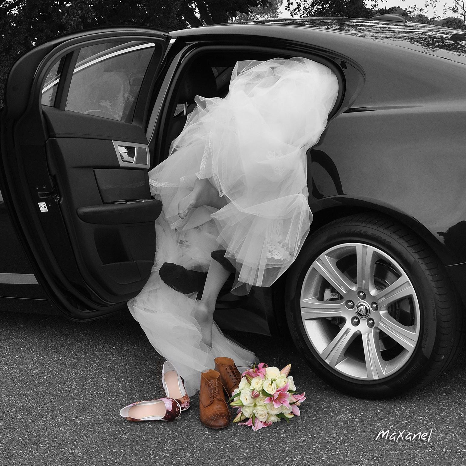 trouwreportage-050-maxanel-fotografie