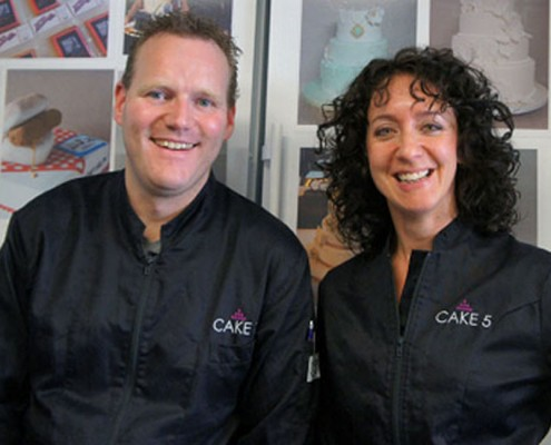 cake5-team-foto