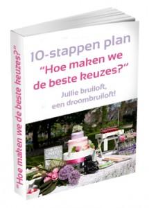 e-book-'hoe-maken-we-de-beste-keuzes voor onze bruiloft'