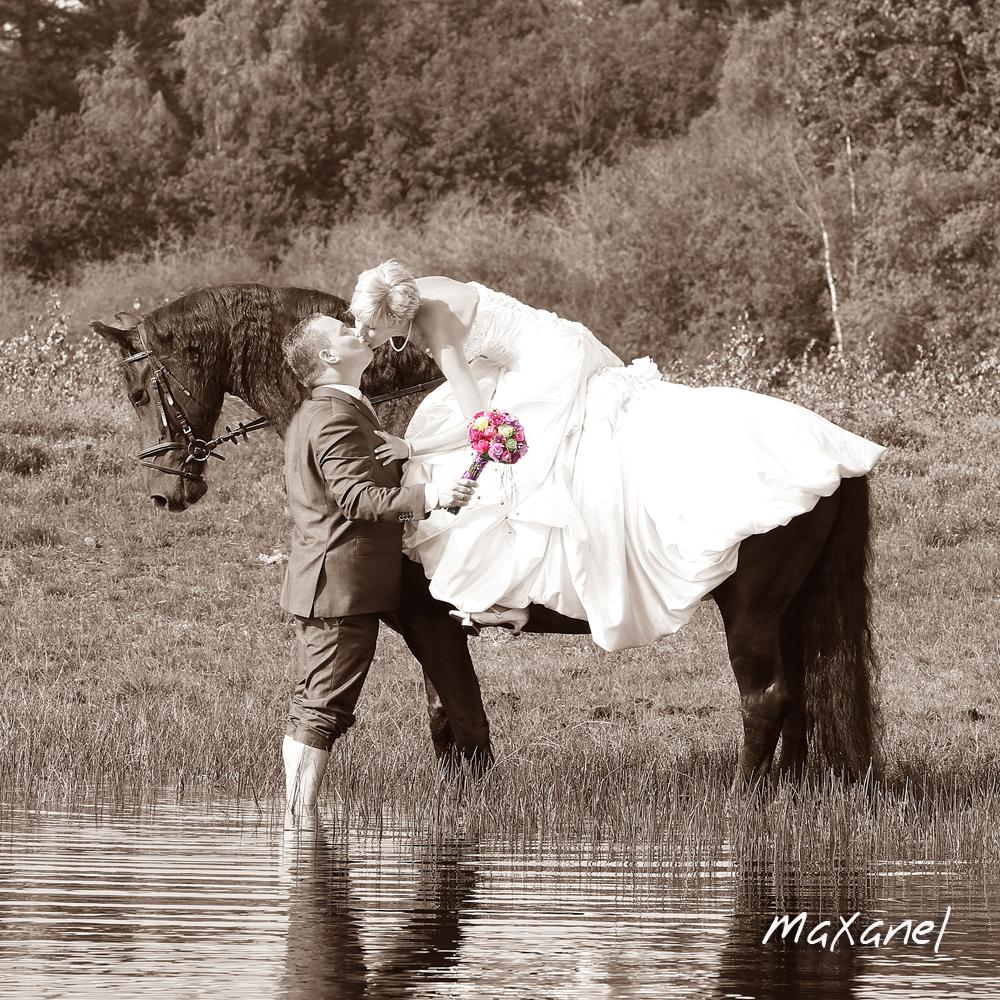 trouwreportage-016-maxanel-fotografie