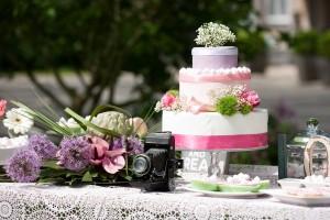 1 kosten voor je bruiloft
