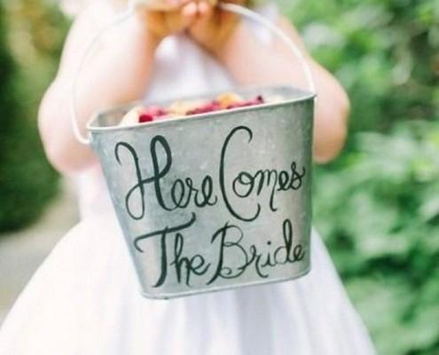 hier-komt-de-bruid