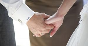 wat kost een bruiloft, goedkope trouwkaarten, draaiboek bruiloft