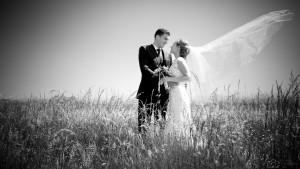 Tijn & Marjolein trouw 3