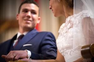 Tijn & Marjolein trouw 4