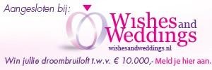 WWbanner_partner_2