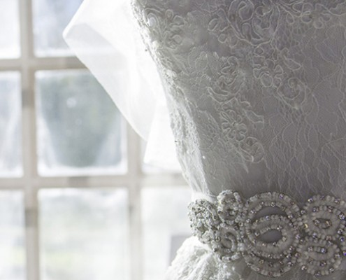 trouwbeurs, trouwideeen, bruidsbeurs