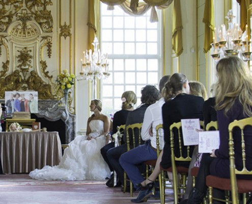 wishes event, trouwbeurs, trouwideeen, bruidsbeurs