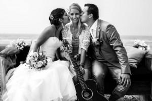 Wishes Event trouwbeurs Linda Kreuzen