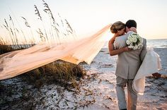 trouwen op het strand 4