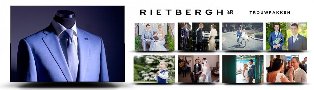 trouwpakken Rietbergh5